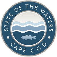 Cape Cod Waters
